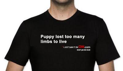 CNN Shirt 3