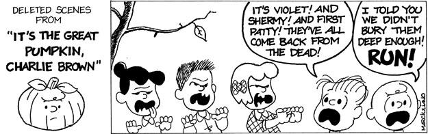 peanuts-121