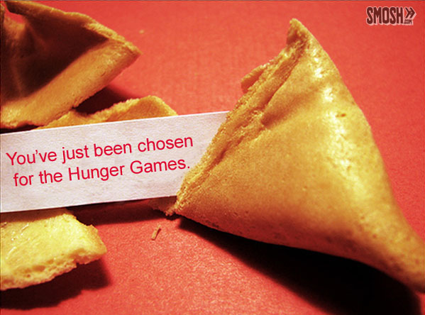 fortune-cookie-2