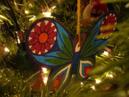 butterflytree1