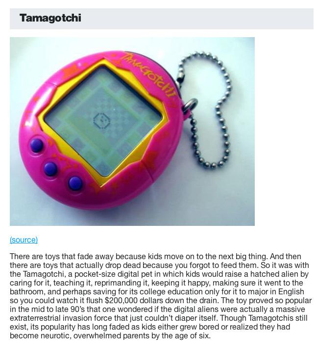 Smosh Sample Toy Trends