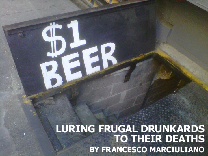 frugal-drunkards-book1