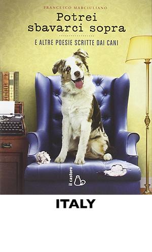 iccot-italy-edition