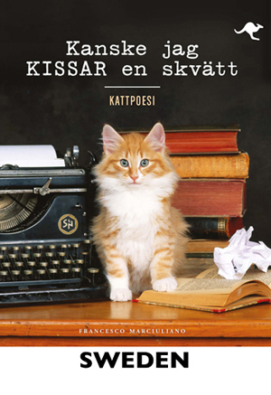 ICPOT-Sweden-Edition