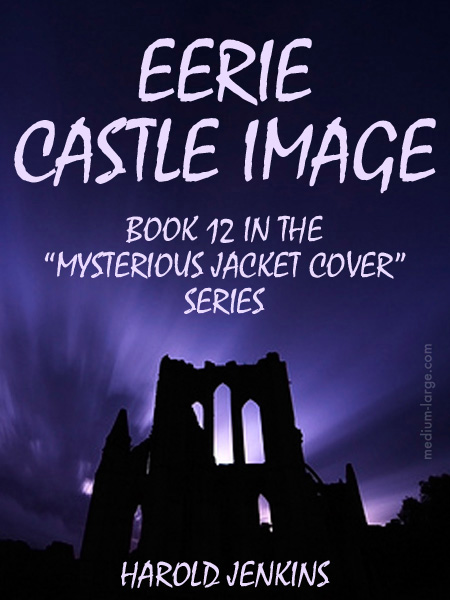 Castle Book ML