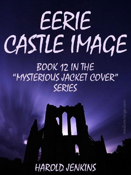 Castle Book ML