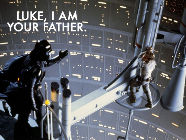 Darth-Luke-Talk-1