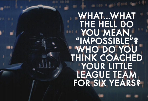 Darth-Luke-Talk-3