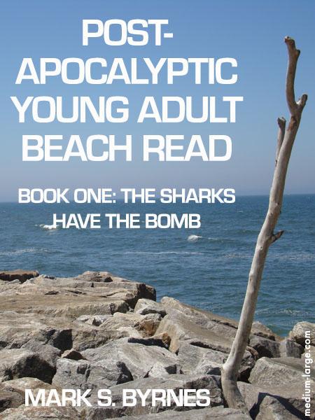 Beach Read 9