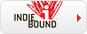 indiebound-button1