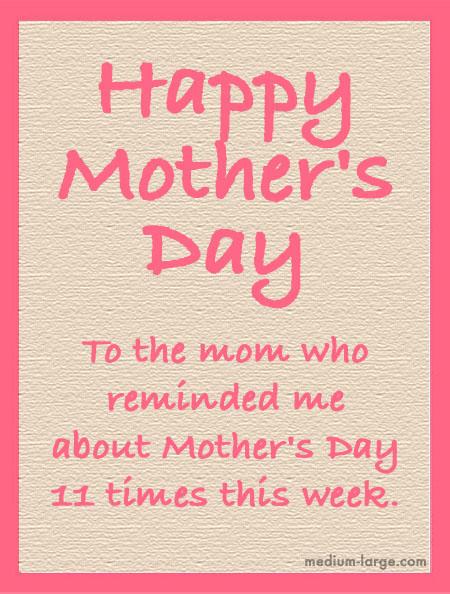 Mom Card 1