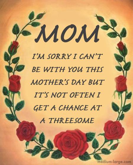 Mom Card 13