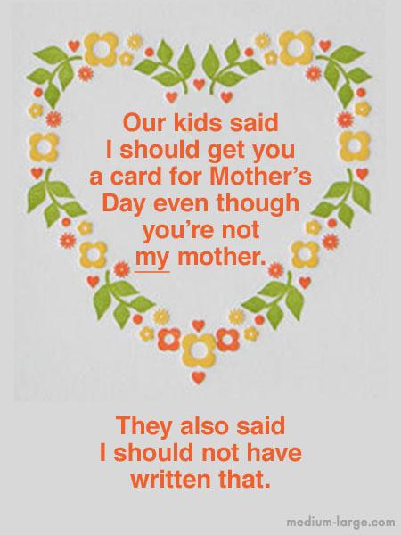 Mom Card 3