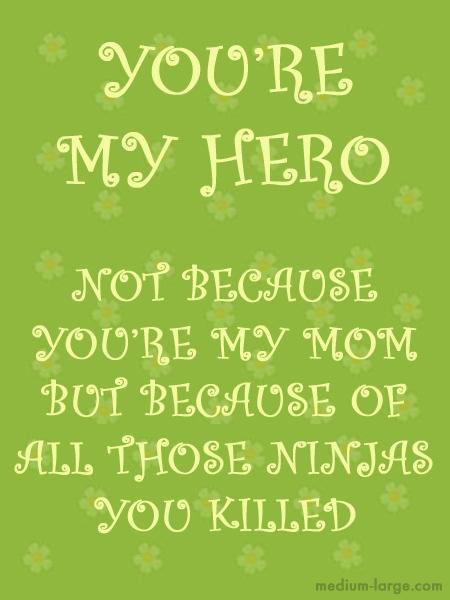 Mom Card 7