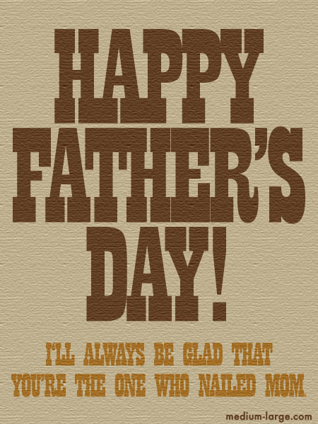 Fathers-Day-14
