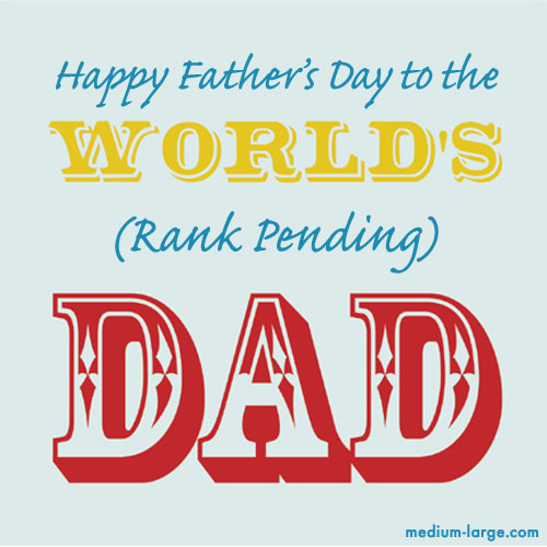 Fathers-Day-17