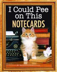 icpot-notecard-button-2