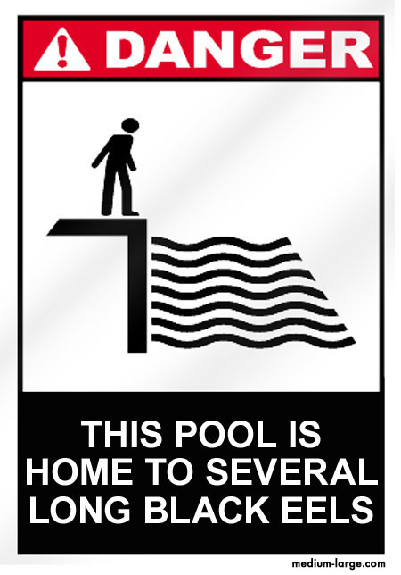 Pool-Warning-10