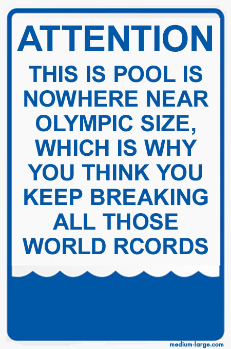 Pool-Warning-11
