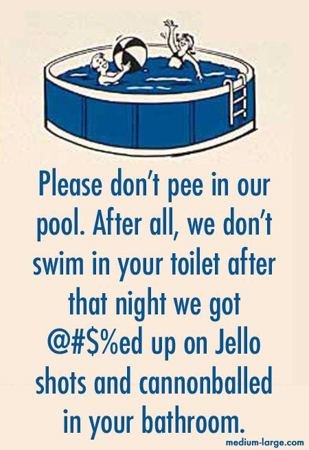 Pool-Warning-13