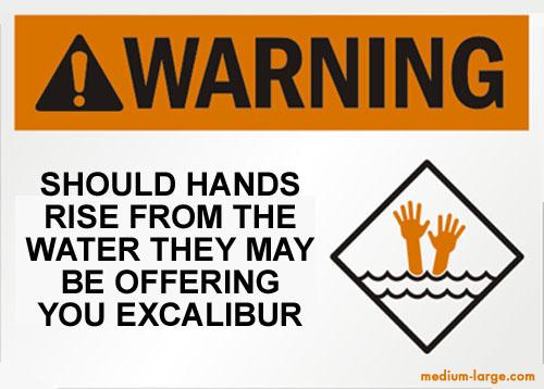 Pool-Warning-2