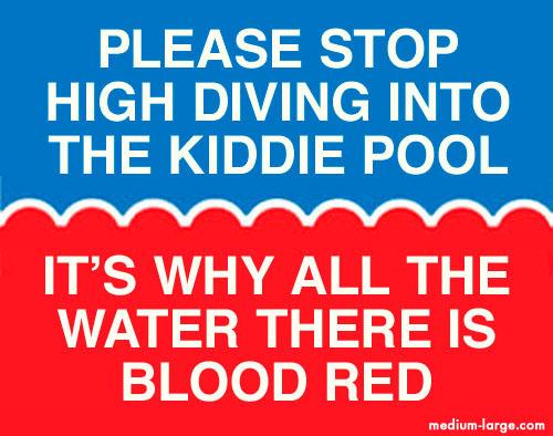 Pool-Warning-4