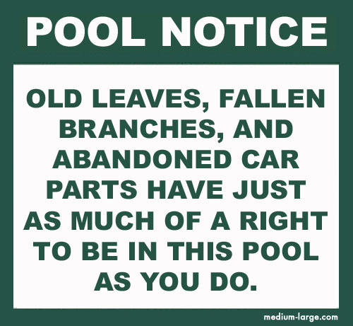 Pool-Warning-6