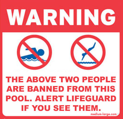 Pool-Warning-8