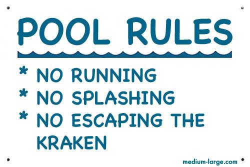 Pool-Warning-9