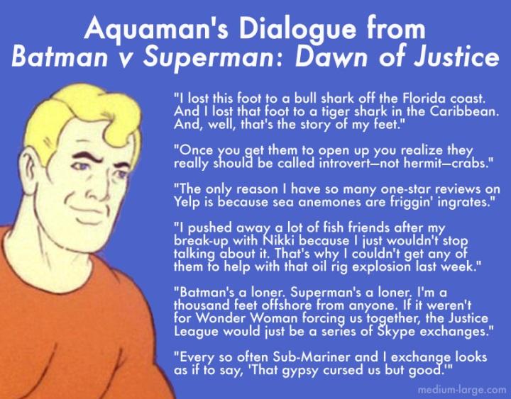 aquaman-dialogue