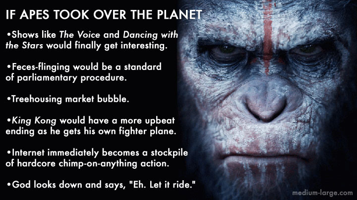 if-apes-took-over-the-planet