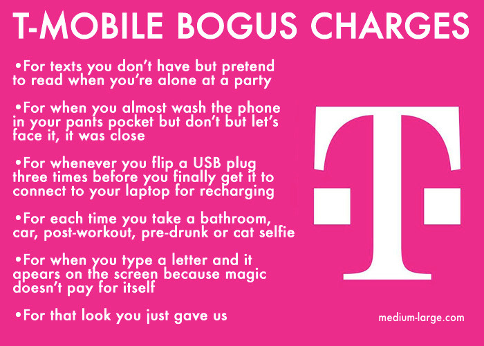 t-mobile-bogus-charges