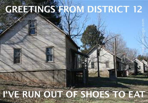 District 12 Future Postcard