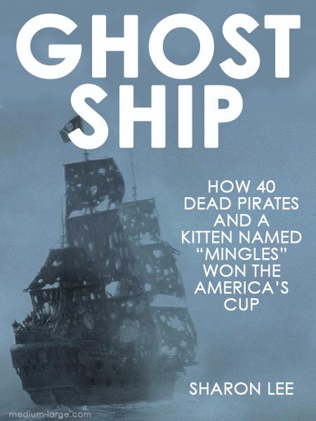 Pirate Book 3a