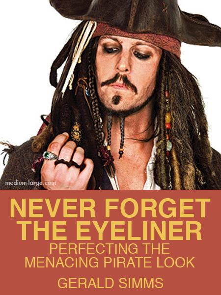 Pirate Book 5a