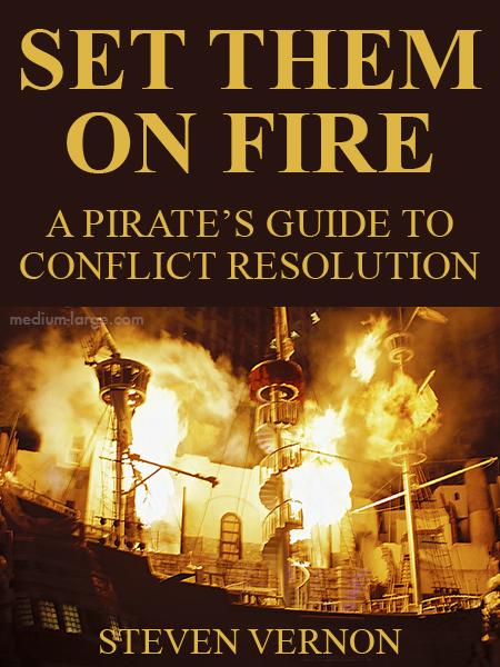 Pirate Book 8a