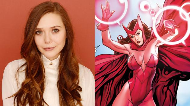 Marvel-Aims-Elizabeth-Olsen-So-Scarlet-Witch-in-Avengers-2