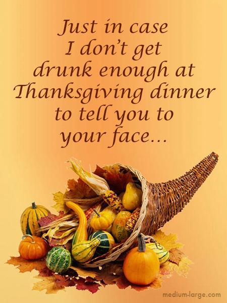 Thanksgiving Face copy
