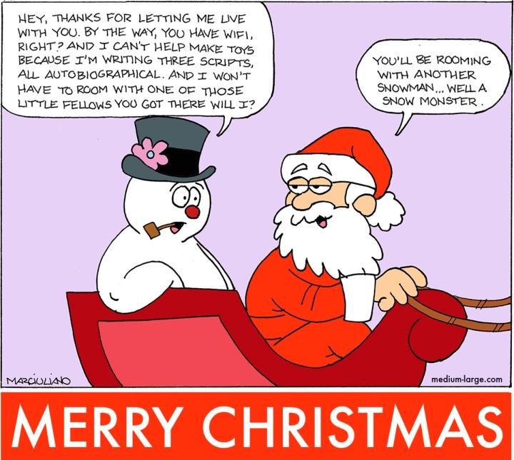 Christmas Day 2014 1200