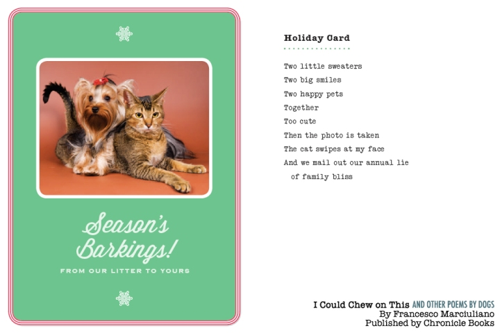 holiday-card-i-could-chew
