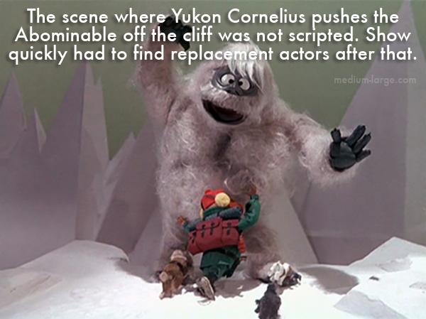 Rudolph Cliff2