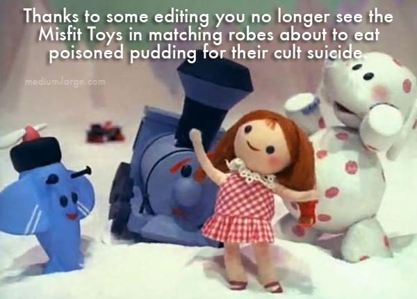 Rudolph Cult Suicide2