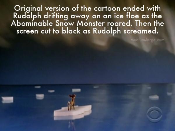 Rudolph Ice Floe2