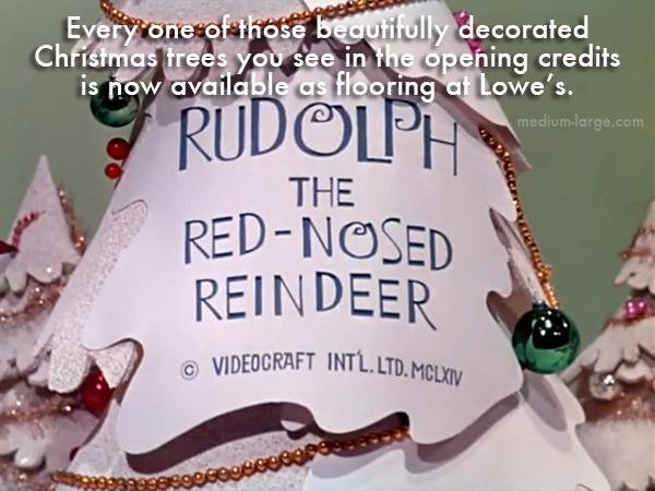 Rudolph Tree Flooring2