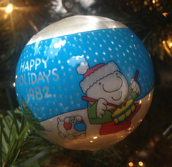 Ziggy Ornament 5a