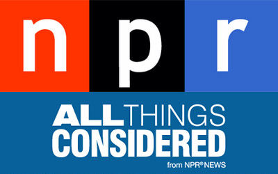 NPR-All-Things-Cons-logo
