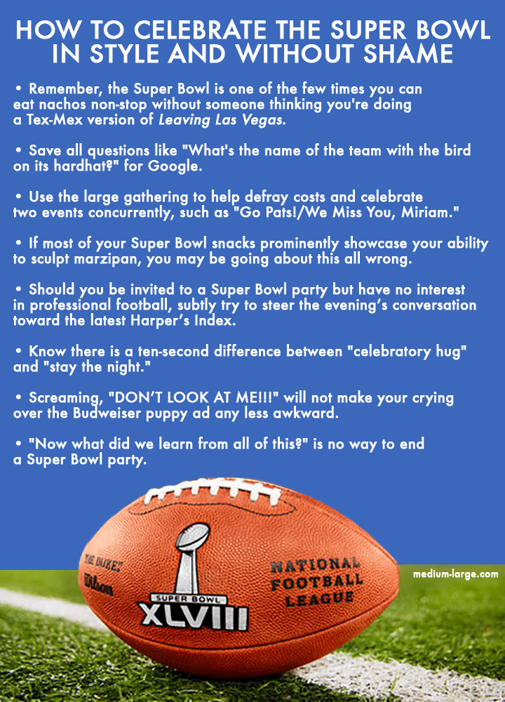 Super Bowl Tips 2015a