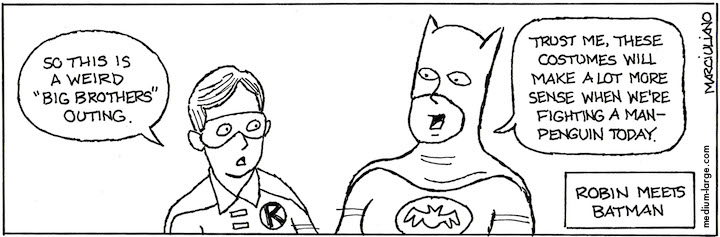 batman-big-brother-small