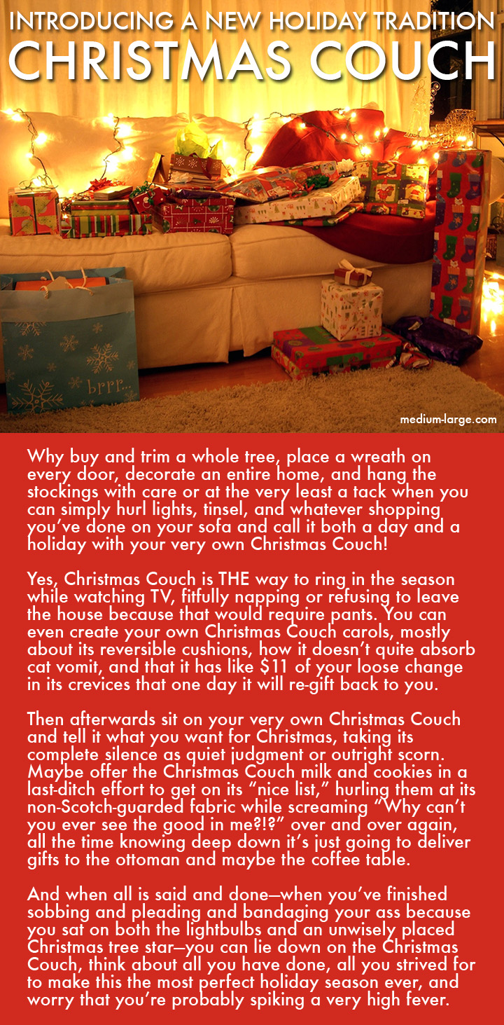 christmas-couch-21