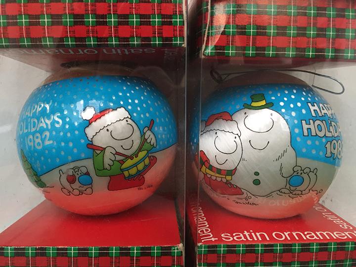 Ziggy Ornaments 720